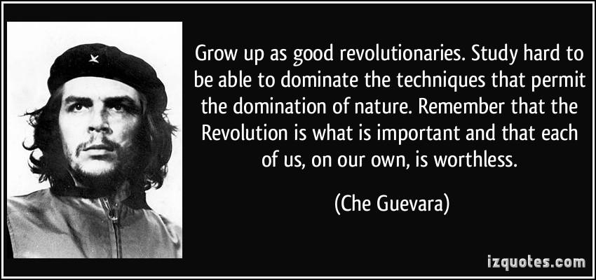 Domination quote #1