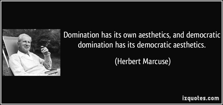 Domination quote #2