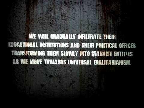 Domination quote #4