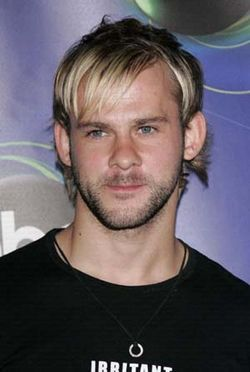 Dominic Monaghan's quote #5