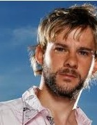 Dominic Monaghan's quote #3