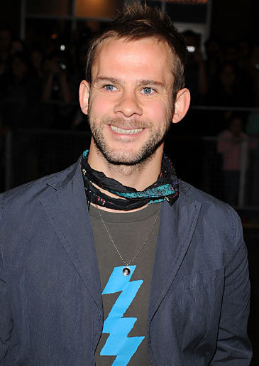 Dominic Monaghan's quote #6