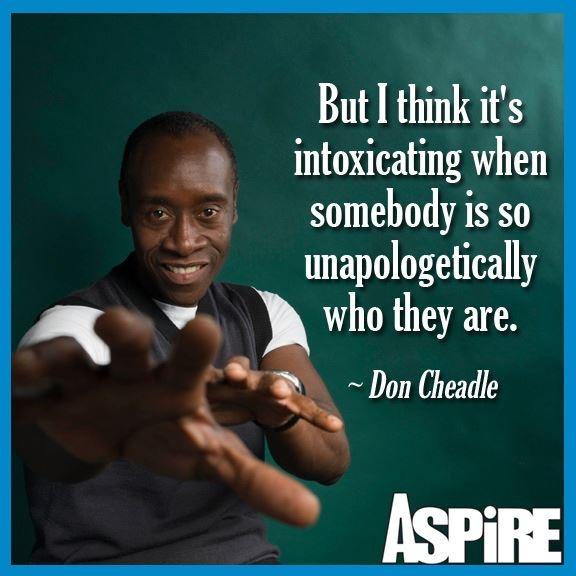Don Cheadle's quote #3