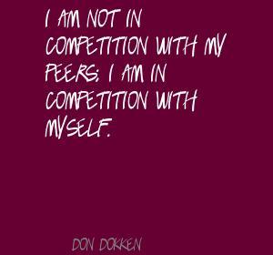 Don Dokken's quote #1
