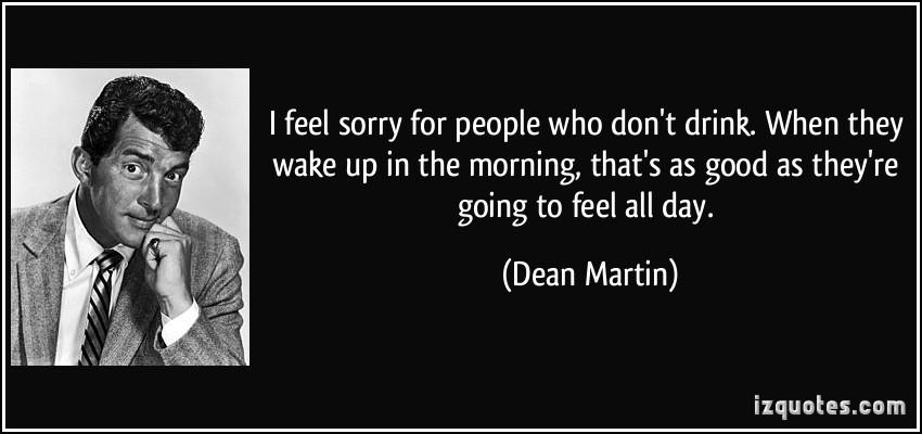 Don Martin's quote #1