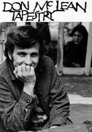 Don McLean's quote #5