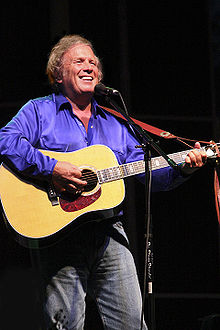 Don McLean's quote #3
