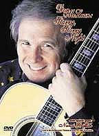 Don McLean's quote #4