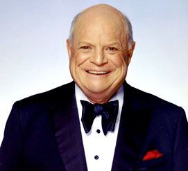 Don Rickles's quote #1