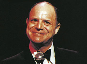 Don Rickles's quote #3