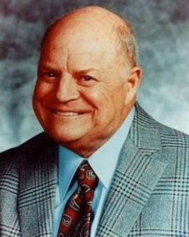 Don Rickles's quote #4