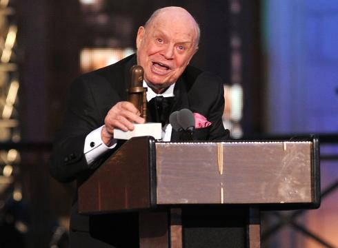 Don Rickles's quote #5
