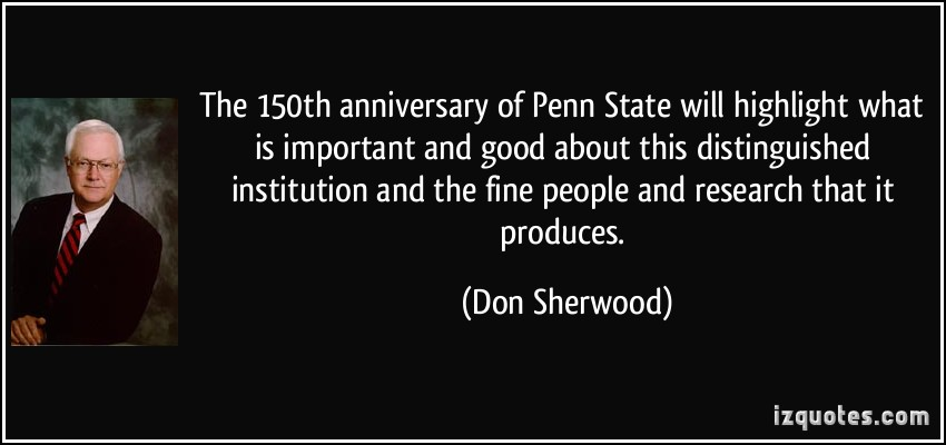 Don Sherwood's quote #3