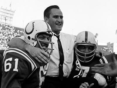 Don Shula's quote #1