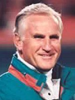 Don Shula's quote #3
