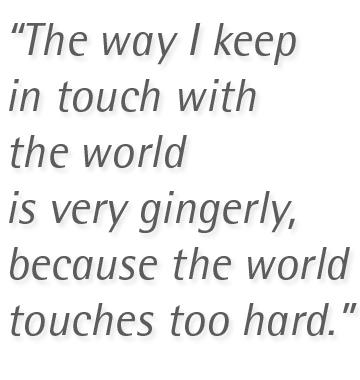 Don Van Vliet's quote