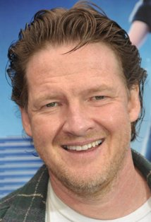 Donal Logue's quote #3