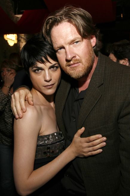 Donal Logue's quote #1