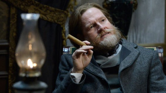 Donal Logue's quote #7