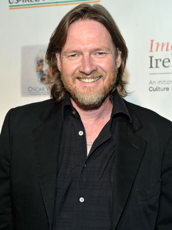 Donal Logue's quote #8