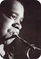 Donald Byrd's quote #4