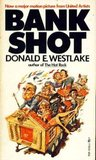 Donald E. Westlake's quote #5