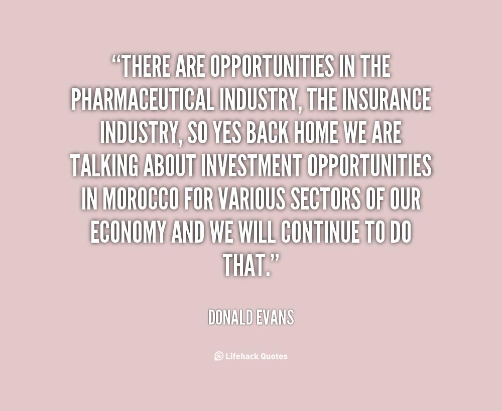 Donald Evans's quote #5