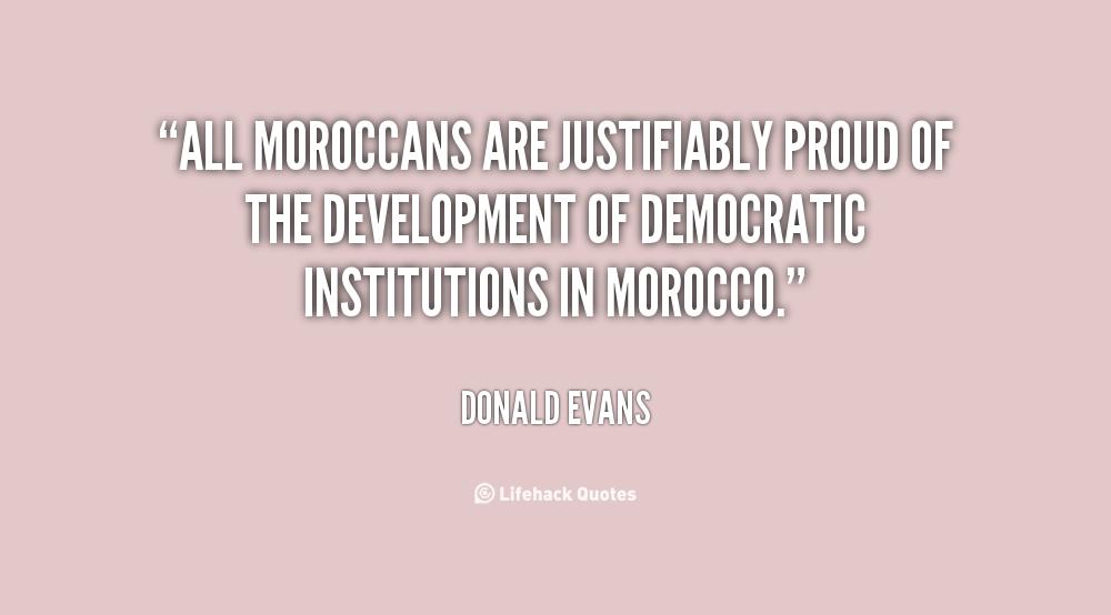 Donald Evans's quote #3