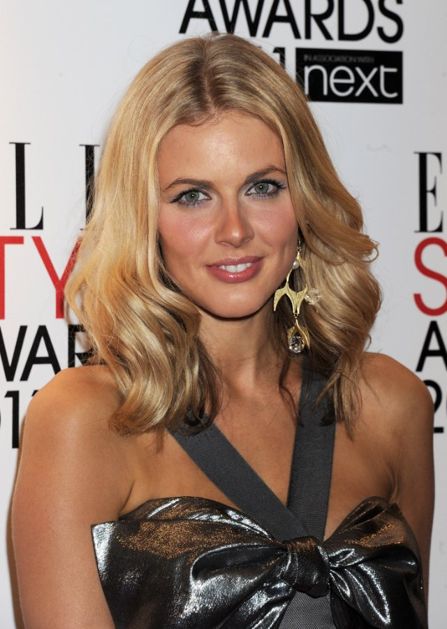 Donna Air's quote #1