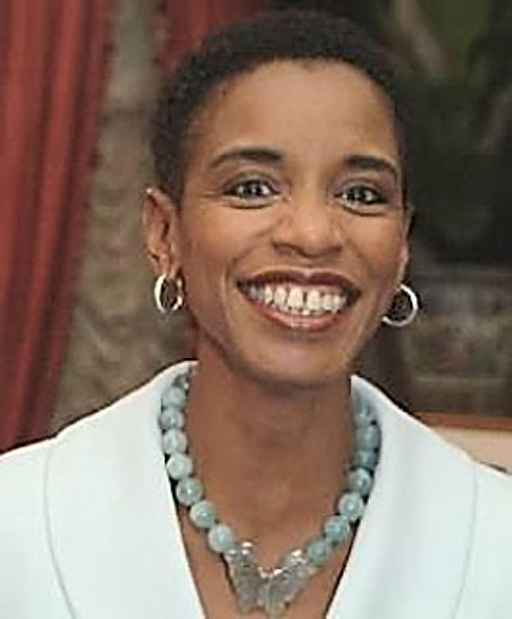 Donna Edwards's quote #4