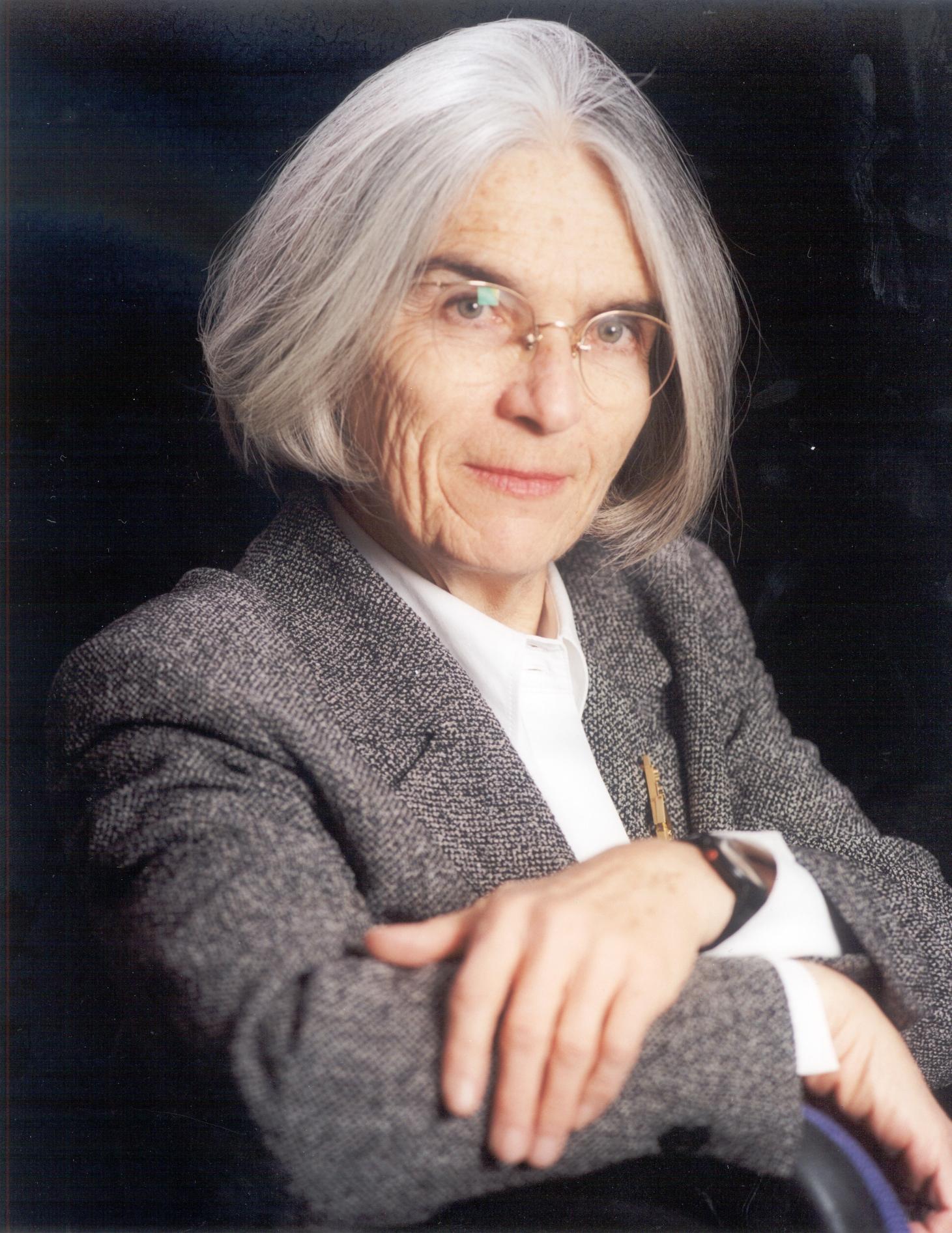Donna Leon Sendetermine