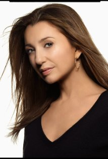 Donna Murphy's quote #2