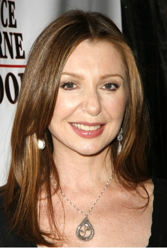 Donna Murphy's quote #1