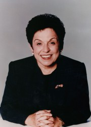 Donna Shalala's quote #3