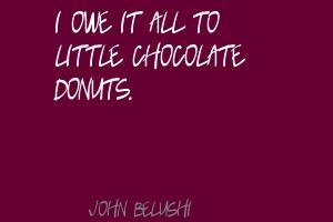 Donuts quote #1
