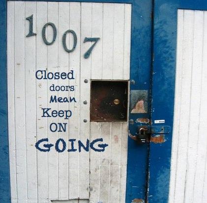 Doors quote #3