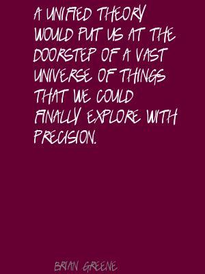 Doorstep quote #1