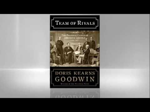 Doris Kearns Goodwin's quote #2