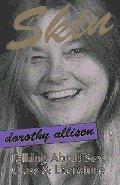 Dorothy Allison's quote #8