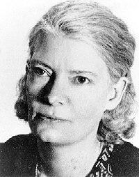 Dorothy Day's quote #1