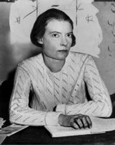 Dorothy Day's quote #2
