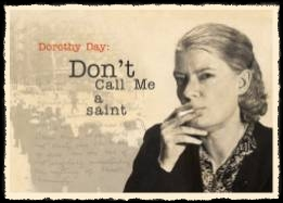 Dorothy Day's quote #6