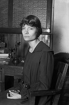 Dorothy Day's quote #5