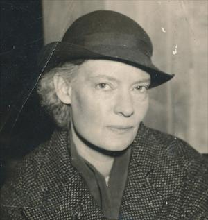 Dorothy Day's quote #7