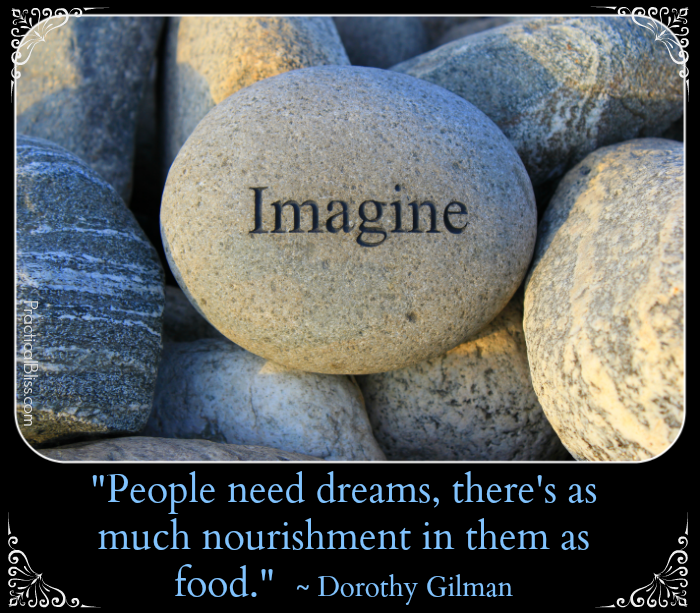Dorothy Gilman's quote #1