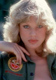 Dorothy Stratten's quote #2