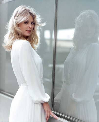 Dorothy Stratten's quote #3