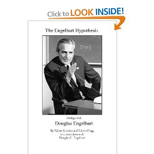 Douglas Engelbart's quote #1