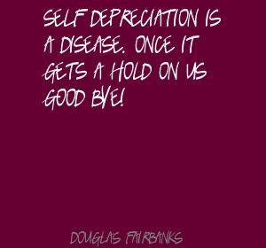 Douglas Fairbanks's quote #1