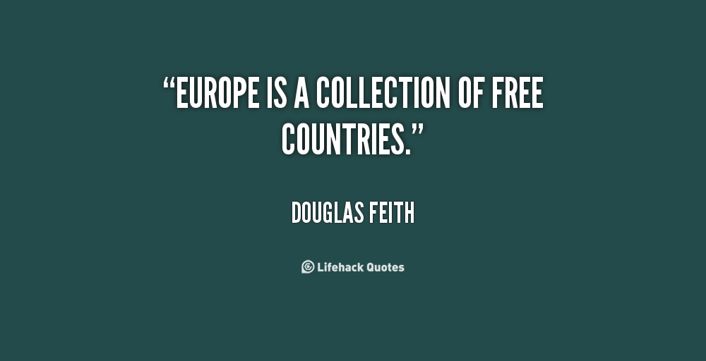 Douglas Feith's quote #5